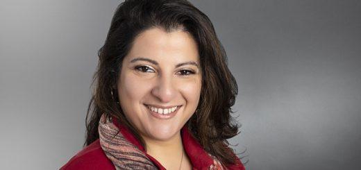 Nadja El Fertasi