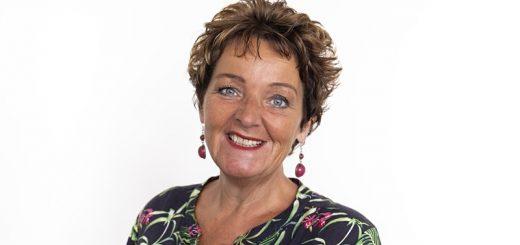 Wendy Goudzwaard